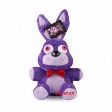 Five Nights at Freddy's plyšák 18 cm pink eye Rabbit