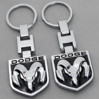 Přívěsek na klíče Dodge - SKLADEM
