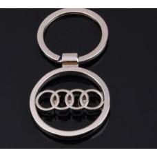 Přívěsek na klíče Audi - SKLADEM