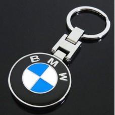 Přívěsek BMW - SKLADEM