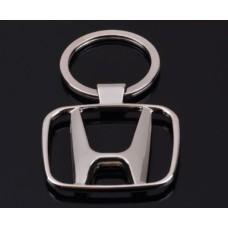 Honda přívěsek na klíče 3D - SKLADEM