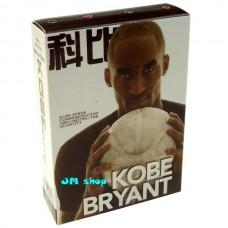 Hrací karty Kobe Bryant