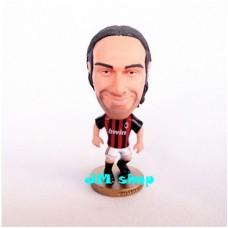 Alessandro Nesta AC Milan