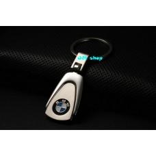 BMW přívěsek na klíče