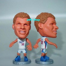 Blake Griffin Los Angeles Clippers