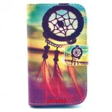 Samsung Galaxy Fame kožený obal Dream