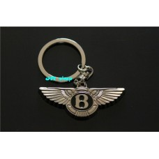 Bentley přívěsek na klíče 3D