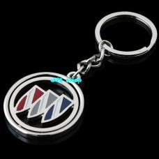 Buick přívěsek na klíče 3D