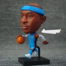 Figurka JMS ANTHONY 7cm