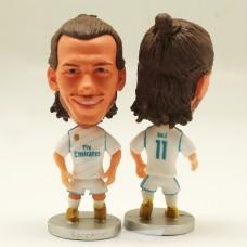 Figurka JMS Gareth Bale Real Madrid 7cm