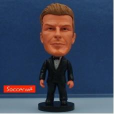 Figurka JMS David Beckham 7cm