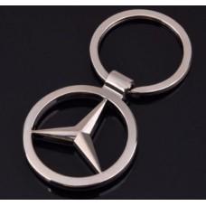 Mercedes Benz přívěsek na klíče - SKLADEM
