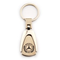 Přívěsek Mercedes Benz - SKLADEM