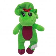 Barney a přátelé plyšák Malá Bop - SKLADEM