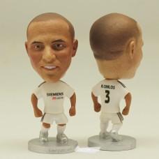 Figurka JMS CARLOS RM 7cm