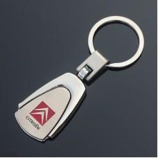 Citroen přívěsek na klíče - SKLADEM