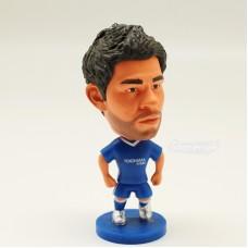 Figurka JMS Diego Costa Chelsea 7cm