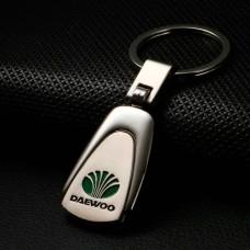 Daewoo přívěsek na klíče - SKLADEM