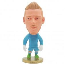 Figurka JMS David de Gea Manchester United 7cm