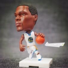 Figurka JMS Kevin Durant 7cm