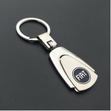 Fiat přívěsek na klíče - SKLADEM