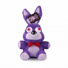 Five Nights at Freddy's plyšák 18 cm pink eye Rabbit