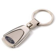 Ford přívěsek na klíče - SKLADEM
