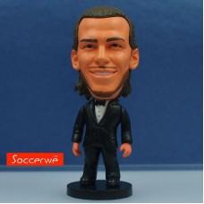 Figurka JMS Gareth Bale 7cm
