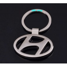 Hyundai přívěsek - SKLADEM