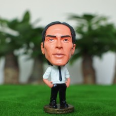Figurka JMS Filippo Inzaghi 7cm
