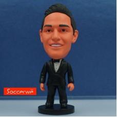Figurka JMS James Rodriguez 7cm