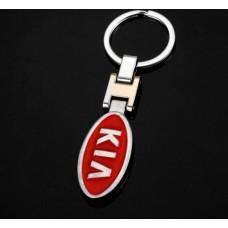 Přívěsek na klíče Kia - SKLADEM