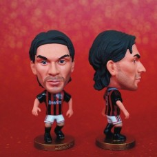Figurka JMS Paolo Maldini AC Milan 7cm - SKLADEM