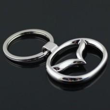 Mazda přívěsek na klíče 3D - SKLADEM