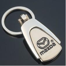 Mazda přívěsek na klíče - SKLADEM