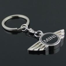 Přívěsek na klíče Mini Cooper - SKLADEM