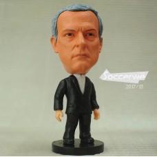 Figurka JMS José Mourinho 7cm