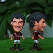 Figurka JMS Alexandre Pato AC Milan 7cm