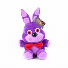 Five Nights at Freddy's plyšák 18 cm red eye Rabbit - SKLADEM