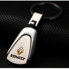 Renault přívěsek na klíče - SKLADEM