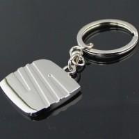Přívěsek na klíče SEAT - SKLADEM