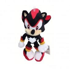 Sonic plyšák 30cm - SKLADEM