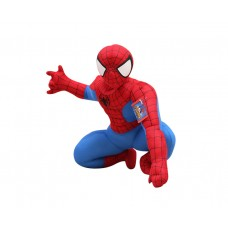 Plyšák Spiderman - SKLADEM