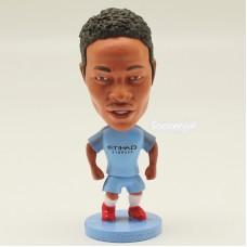 Figurka JMS Raheem Sterling MC 7cm