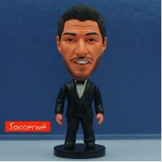 Figurka JMS Luis Suarez 7cm
