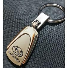 Subaru přívěsek na klíče  - SKLADEM