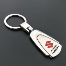Suzuki přívěsek na klíče - SKLADEM