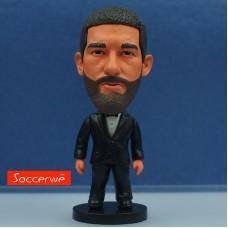 Figurka JMS Arda Turan 7cm