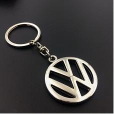 Volkswagen přívěsek na klíče 3D - SKLADEM