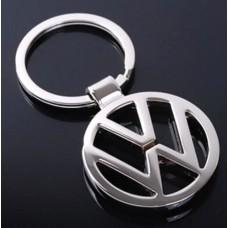 Přívěsek na klíče Volkswagen - SKLADEM
